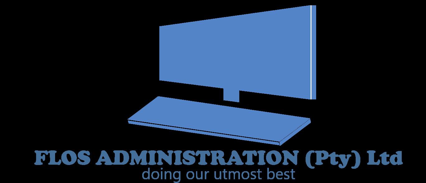 Flo's Administration